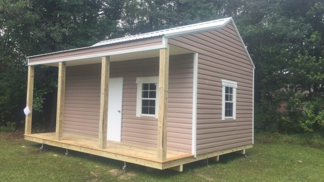 Portable Sheds Florida : Garden shed builder florida portable buildings bestway